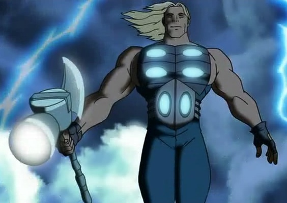 File:Thor UA.jpg