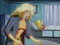 Rogue Transforms Into Carol.jpg