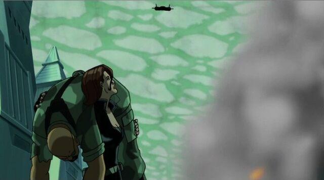 File:Widow Spots Plane UA2.jpg