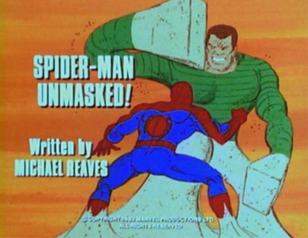 File:Spider-Man Unmasked.PNG