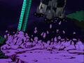 Galactus Tentacles Leave Zenn-La.jpg