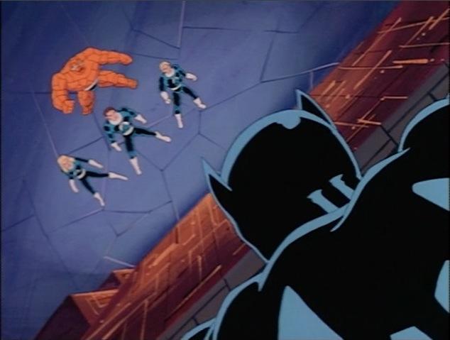 File:Prey of the Black Panther.jpg
