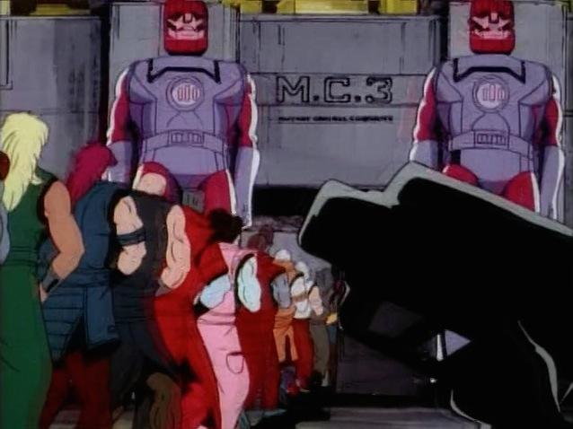 File:Mutant Detention Camps.jpg