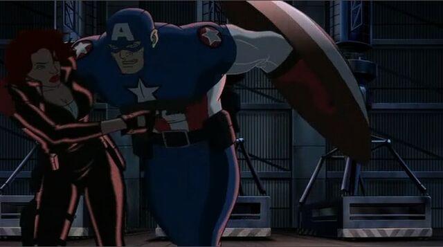 File:Cap Saves Widow UA.jpg