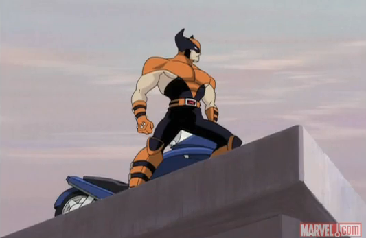 File:Wolverine spotted by Cyclops and Nightcrawler XME.png