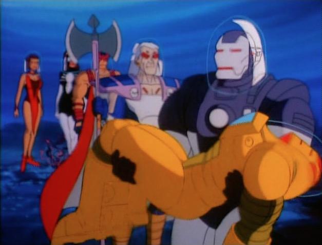 File:Force Works Returns From Prometheus.jpg