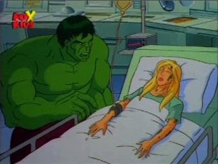 File:Hulk Betty Bedside.jpg