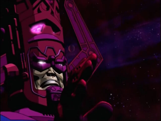 File:Galactus Condemns Silver Surfer.jpg