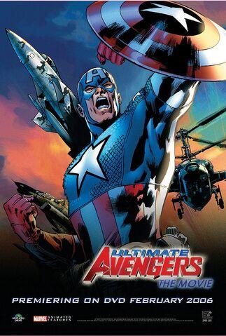 File:Cap UA Poster.jpg