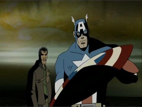 File:Cap Jack Admire Shield AEMH.jpg