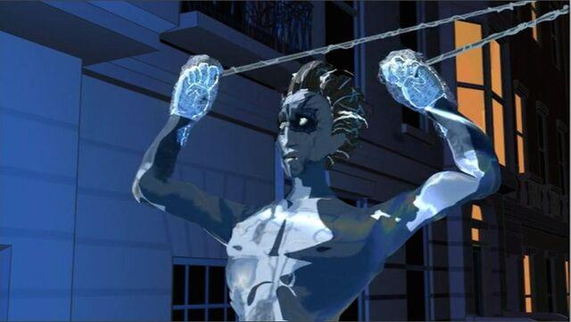 File:Electro Hands Webbed SMTNAS.jpg