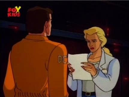 File:DCC Man Drafts Betty.jpg