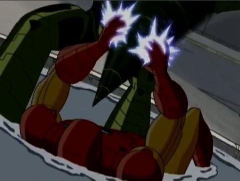 File:Iron Man Stops Dreadnaught Drill AEMH.jpg