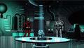 Ant-Man Iron Man Realize Ultron Plan AEMH.jpg