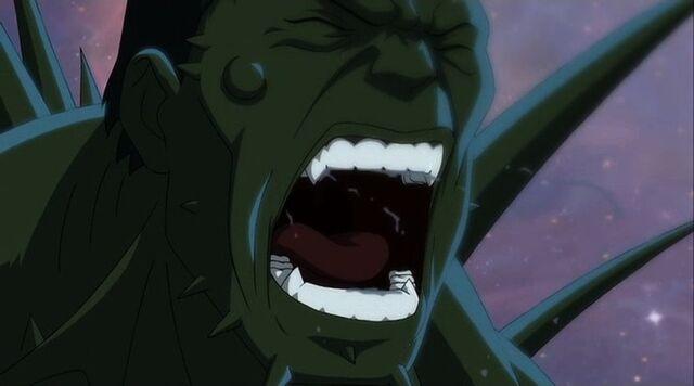 File:Hulk Infected PH.jpg
