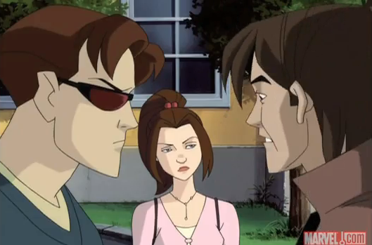 File:Scott and Lance get into a confrontation XME.png
