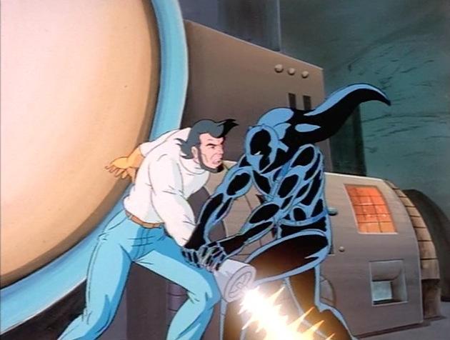 File:Panther Wrestles Klaw.jpg