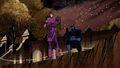 Avengers Examine Korvac Crater AEMH.jpg