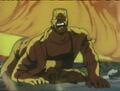 Monster Cries Inferno MOF.jpg