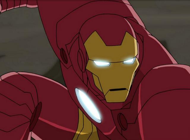 File:Iron Man Marvel Universe.PNG
