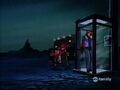 Rick Desert Payphone Night.jpg