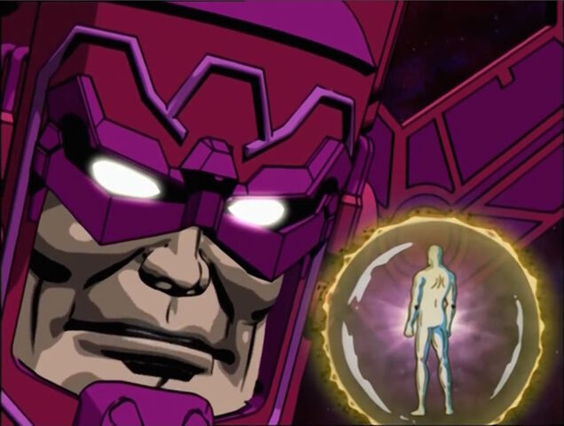 File:Galactus Cannot Trust Silver Surfer.jpg