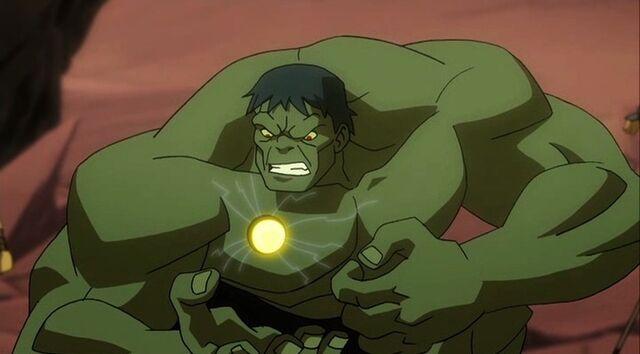 File:Hulk Obedience Disk PH.jpg