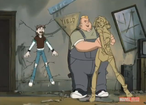File:Toad and Blob mess with Mystique XME.png