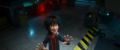 Thumbnail for version as of 17:00, May 21, 2014