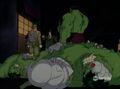 Ross Stops Hulkbuster Training.jpg