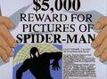 Daily Byte Spider-Man Reward.jpg
