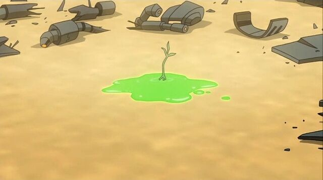 File:Hulk Blood Plant PH.jpg