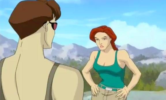 File:Jean berates Cyclops XME.png