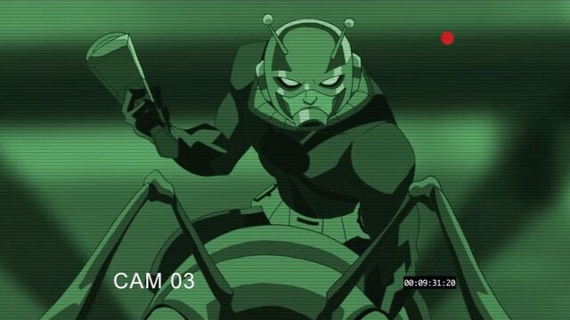 File:Ant-Scott Caught On Camera AEMH.jpg