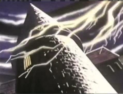 File:Turret Lightning MOF.jpg