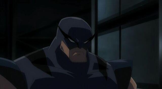 File:Weapon X Wolverine HV.jpg