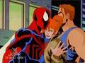 Karen Gets Between Spider-Man John.jpg