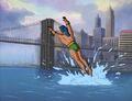 Namor Flies Towards Brooklyn Bridge.jpg