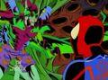Goblin CE Salutes Spider-Man.jpg