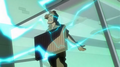 Max electrocuted.png