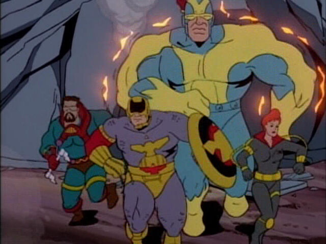 File:Avengers-ageofapocalypse.jpg