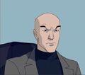 Charles Xavier XME.jpg