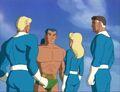 Namor Helps Fantastic Four.jpg