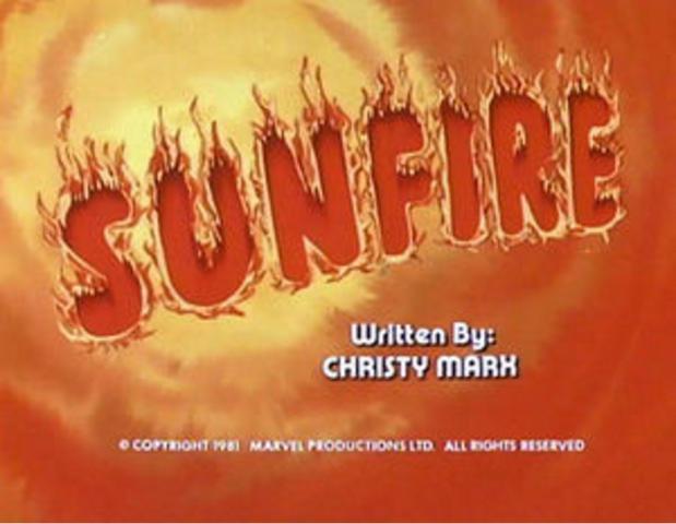 File:Sunfire (Episode).PNG
