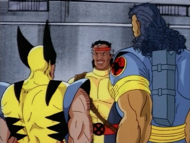 File:Forge Explains Assassin Theory.jpg
