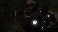 Iron Man Searchs For Rhodey IMRT.jpg