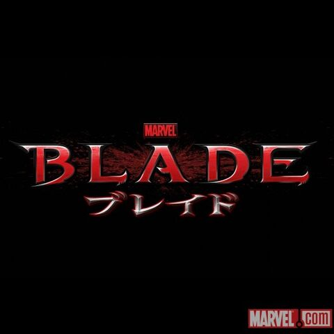 File:Marvel Anime Blade.jpg