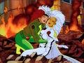 Rogue Hugs Unconscious Storm.jpg