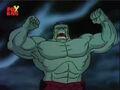 Grey Hulk Intro.jpg