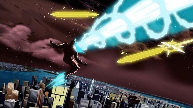 File:Iron Man Breaks Quasar Sword AEMH.jpg